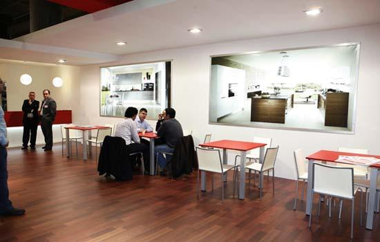 Lamiplast image may contain outdoor with lamiplast good arquitecto diseo design lamiplast - Lamiplast cocinas ...